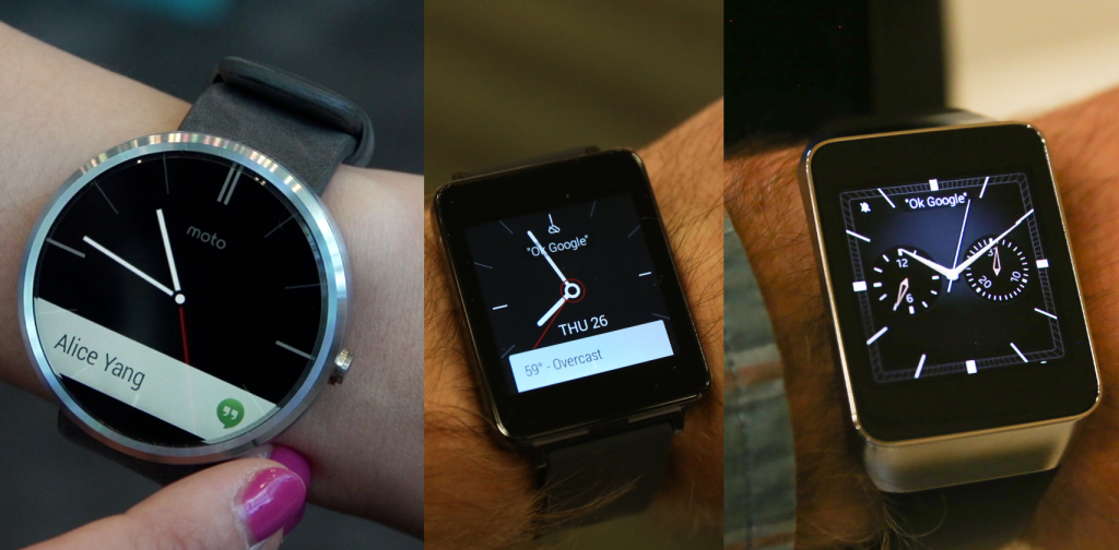 smartwatch-compare-2